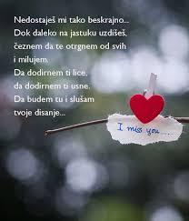 Poruči mi stihom, hoću da te osetim romantikom  - Page 15 Images?q=tbn:ANd9GcTnicV561U3F3kLrFri-TMiNGPiTujRuClgDxJbloBpbPgviLUv8A