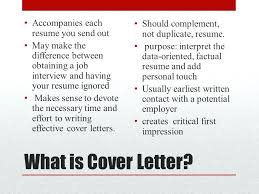 Difference Between Application Letter And Resume Also Vs Resume Vs