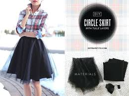 diy tulle skirt tulle circle skirt tutorial header diy tulle skirt toddler