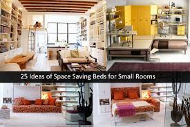 sleeping solutions for small spaces. Contemporary Sleeping CoverSpace Saving Beds And Bedrooms Throughout Sleeping Solutions For Small Spaces L