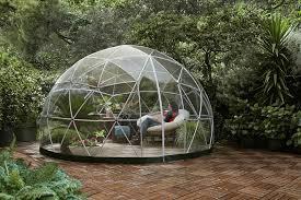 garden igloo. Garden Igloo 360