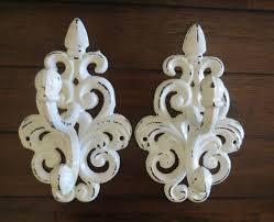 Vintage Coat Hook Rack Antique Coat Hooks Wall Mounted Sorrentos Bistro Home 56