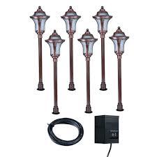 ring garden lighting voltage outdoor lighting kits paint interior check low led garden ring outdoor