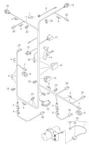 Diagram vw eos parts diagram image of vw eos parts diagram vw eos parts diagram vw eos 2007 parts diagram volkswagen eos parts diagram vw eos parts vw eos