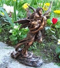 bronze garden sculptures romantic bronze garden fairy statues ideas bronze garden statuary bronze garden