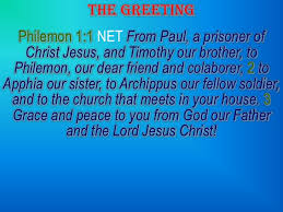 hes now your brother pauls letter to philemon 5 728 cb=