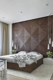 what is contemporary furniture style. modern bedroom discover more interior design styles on the luxpad what is contemporary furniture style
