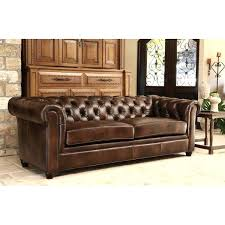 abbyson living furniture reviews amazing living leather sofa living premium leather sofa