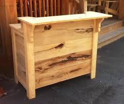 build a patio bar. 41 Build Wood Patio, Pallet Patio Chair Part 2 Funky Junk -  Timaylenphotography.com Build A Patio Bar