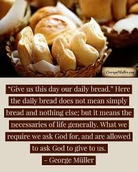 Official cake baker svg cut file $ 0.00. Daily Bread Quotes For Today Share Odb 2016 07 23 Our Daily Bread Dogtrainingobedienceschool Com