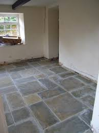 Slate For Kitchen Floor Natural Slate Floor Tile Slate Tile Classic Slate Kitchen Flooring