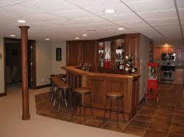 rustic man cave bar. Innenarchitektur:Kitchen Bar Man Cave Lights Rustic Wet Bars For Basements Beautiful Remodels And