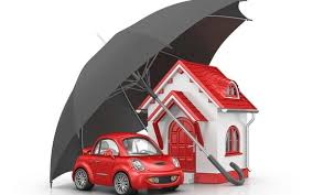 Car Home Insurance Quote Best Auto Homeumbrella Insurance By Campbell Insurance Agency Inc In
