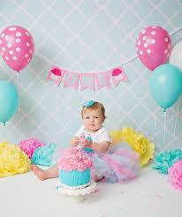 1st birthday banner 1st birthday banner 1st birthday girl first birthday girl one
