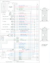 02 dodge 360 ecu wiring diagram 2004 Dodge Ram Dually 3500 Wiring Diagram 2004 Dodge Ram 3500 Cummins
