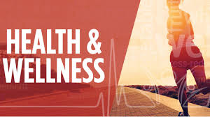 Image result for Health and Fitness