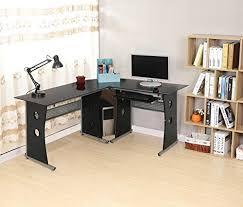 home office workstation. Home Office Workstation
