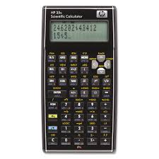 hp 35s scientific calculator programmable calculator f2215aa aba com
