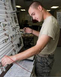 File U S Air Force Airman Basic Zach Jones With The 364th Training