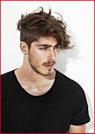Mens Medium Hairstyles 2015 209895 Medium Layered Hairstyles Men For