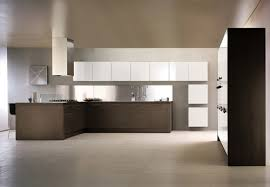italian kitchen furniture. Tips For Italian Kitchen Design And Decor Furniture