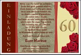 80 Geburtstag Zitate Mba Zitate