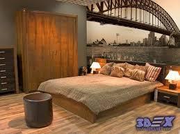 cool wallpaper designs for bedroom. Fine Designs 3d Wallpaper Designs For Walls Bedroom Intended Cool Wallpaper Designs For Bedroom S