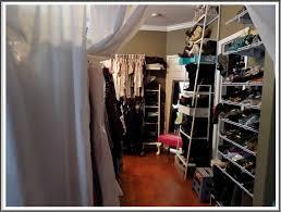diy closet room. Turn A Room Into Closet Diy I