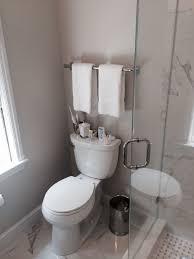 bathroom remodeling arlington va. Contemporary Remodeling Remodeled Bathroom In Arlington Virginia For Bathroom Remodeling Arlington Va N