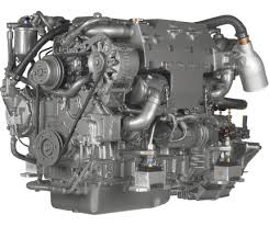 detail powerboat engines yanmar marine 4lha series yanmar diesel engine