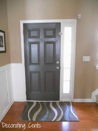 inside front door colors. Shocking Interior Inside Front Door Colors Pic Of Popular And Concept R