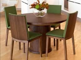 Small Picture Dining Table For Small Room 8 Smart Solutions If You Don39t Have A