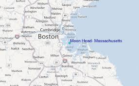 Tide Chart For Hingham Ma Moon Head Massachusetts Tide Station Location Guide