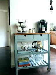 office coffee stations. Office Coffee Station Furniture Cabinet For Accessories Bar . Stations