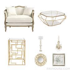 Home Decor With Ballard Design Eichholtz Accent Table Oriental
