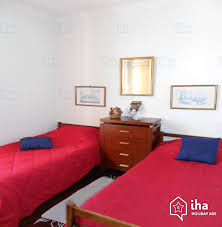Santa Cruz Bedroom Furniture Garte Self Catering For Rent House In Santa Cruz Iha 56565