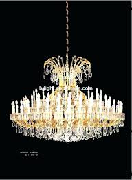 battery operated outdoor chandelier battery operated chandelier with remote medium size of control brand chandelier remote battery operated