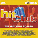 Hit Club: The Very Best of 2002