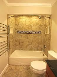 shower tub designs tile tub surround competitive tile tub tub shower tile ideas tile tub surround