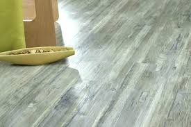 beauteous vinyl flooring reviews luxury plank consumer reports 2017