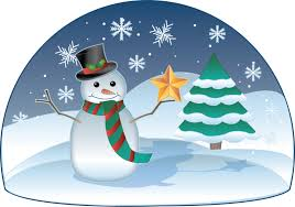 Christmas Scenes Free Downloads Download Free Png Christmas Scenes Png Image Dlpng Com