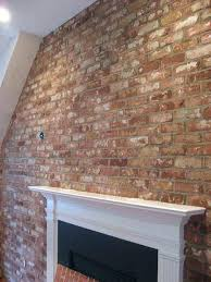 faux brick wall panels home depot remarkable design faux brick wall covering interior cladding er s