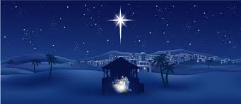 Image result for christmas pictures of nativity scenes