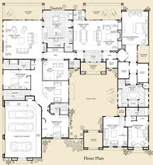 wonderful design your own home floor plan 14 fancy blueprints free house plans ideas on build how to for unique pretty