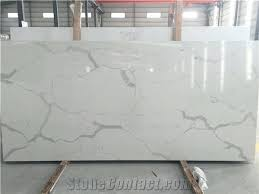 quartz countertop stain removal veined collection marble like quartz stone prefabricated kitchen custom a non porous