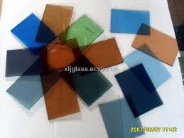 coloured sheet glass suppliers designs