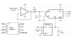 autometer volt gauge wiring diagram autometer auto meter fuel gauge wiring diagram auto image about on autometer volt gauge wiring diagram