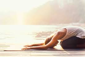 Image result for karma yoga