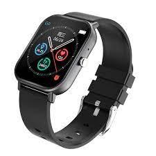 Đồng hồ thông minh profit v4 - Sắp xếp theo liên quan sản phẩm