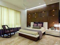 Interior Design By Rajan Dilip Mehta, Mumbai. Browse The Largest Collection  Of Interior Design Photos Designed By The Finest Interior Designers In India .